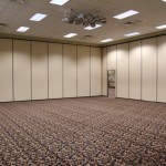 Room B - Photo2